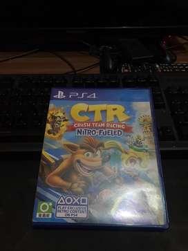 PS4 BD CTR REG 3