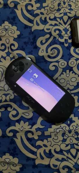 Sony PSP. New Condition.