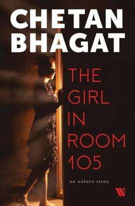 The girl in room number 125