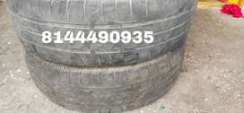 USED TYRE FOR SALE