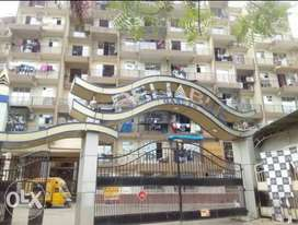 1 bhk flat for rent in naigaon east