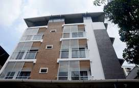 3bhk apartment for sale in 86 lakh