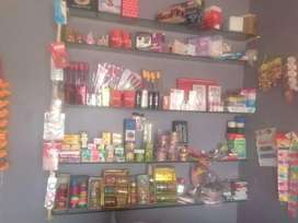 cosmetic all products for urgent sale