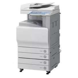 DTP Xerox computer operator required