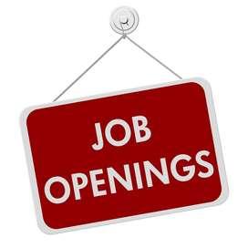 Morning Shift Job Direct Co No Target Job