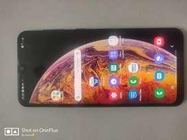 Galaxy A50 4/64 GB