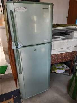 Samsung Dabble dore fridge