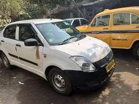 Need driver for OLA , UBER for BEHALA AREA