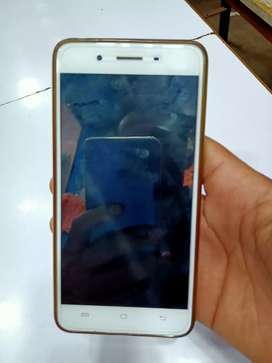 Vivo y55L best condition
