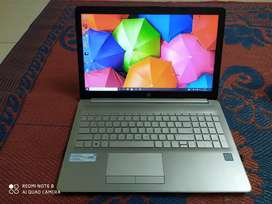 Urgent Sell. HP brand New Laptop