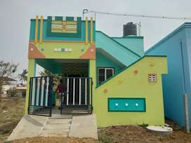 individual 25 lakhs house for sale in veppampattu