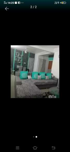 Sofa 6 seater for sale