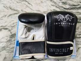 New Boxing gloves at low prices