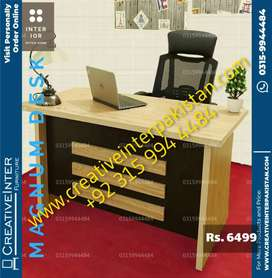 Supreme Office table excellent sofa bed set chair workstation study