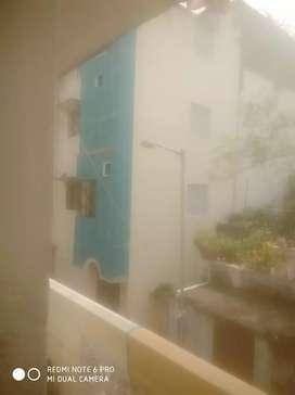 House for lease at arumbakkam, n. S. K. Nagar