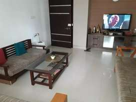 Chala : 3 bhk flats luxurious location