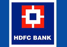 Immediately Hiring For Operation Executive in HDFC Bank Ltd