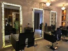 Salon shop for sale!
