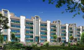 Kalwad road par love temple pase 3bhk flat vechvano che