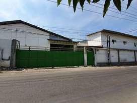 Dibutuhkan Sales Area Jawa Timur