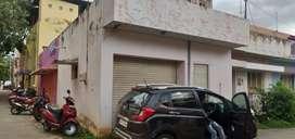 House in lakshmipura, Arsikere