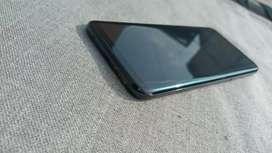 Samsung s8 edge 64gb