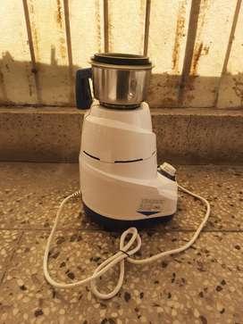 Bajaj (Heli Ultra) Mixer