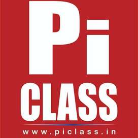 urgent requirement for teacher up to class 7