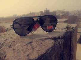 Ray Ban by Italy