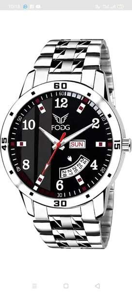 Watch (FOGG)