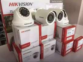 Agen Pemasangan CCTV ciawi bogor