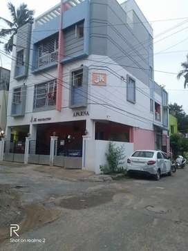 2bhk fully furnished house for sale REGISTRATION FREE!!!