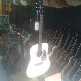 Gitar Cort AD810 op Originaal