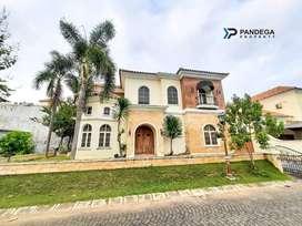 Jual Rumah Dijual di Maguwoharjo,Depok Dalam Perumahan Dekat UPN