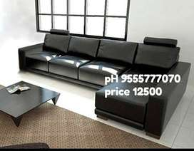 sofa set brand new directly from manufacture