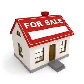 House for sale near Karamana