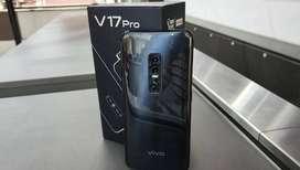 vivo V17 Pro 8GB RAM (128GB ROM) All colors available
