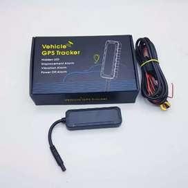 Psket hemat GPS TRACKER wetrack terbaik di tarumajaya bekasi