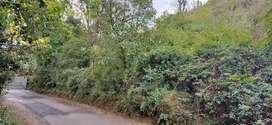 10 marle road side  sulgwan lagmanvi road