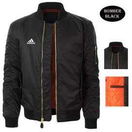 Kaos/jaket/setelan olah raga/kemeja/wangki