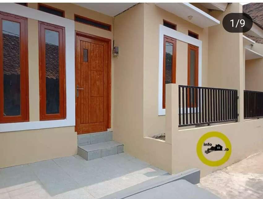 Menjual dan menerima pesanan kusen, pintu, jendela, kitchen set dll 0