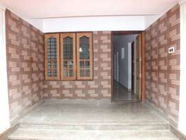 Theresa Apartmnts,Paying Guest facility for Gents/Ladies in Cherthla.