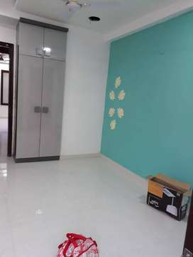 744 Sq Ft 2 Bhk Ready to Move Builder Flat For Sale in Noida Extension