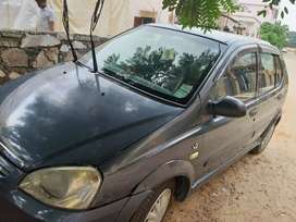 Tata indica mint condition for sale