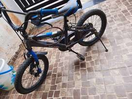 Bicycle for 5 yr kid