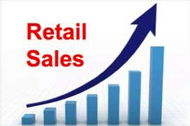 Recruitment For Retailing and Selling Business