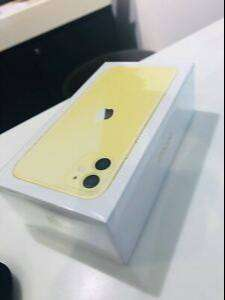iPhone 11 and other models available at low price with warranty