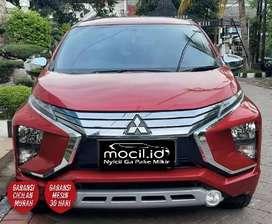 Cicilan Murah Mocil Mitsubishi Xpander Ultimate AT 2019