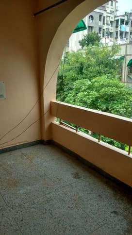 3 BHK Apartment flat for rent in mayur vihar 1