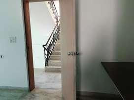 5 BHK Triplex villa for rent in Panjagutta